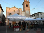 Handicrafts and antiques -  Events Montaione - Exhibition Montaione