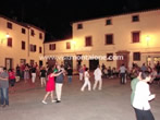 End summer festival -  Events Montaione - Shows Montaione