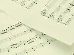 Classic -  Events Montaione - Concerts Montaione