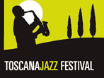Toscana jazz festival -  Events Montaione - Concerts Montaione