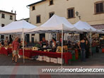 Spring market -  Events Montaione - Exhibition Montaione
