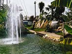Adventure golf -  Events Venezia Caorle - Attractions Venezia Caorle