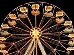 New Jesolandia -  Events Venezia Caorle - Attractions Venezia Caorle