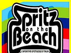 Spritz on the beach: Duran Duran -  Events Jesolo - Shows Jesolo