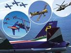 Jesolo European Air Show -  Events Venezia Caorle - Shows Venezia Caorle