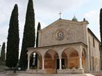 Santuario della Madonna del Frassino -  Events Peschiera del Garda - Attractions Peschiera del Garda