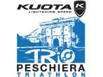 Kuota TriO Peschiera -  Events Peschiera del Garda - Sport Peschiera del Garda