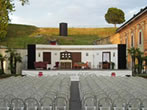 Peschiera del Garda summer theatre -  Events Peschiera del Garda - Theatre Peschiera del Garda