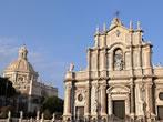 Piazza del Duomo - Eventi Catania - Luoghi da vedere Catania