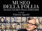 Il museo della follia - Eventi Catania - Mostre Catania