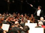 Stagione sinfonica 2015-16 - Eventi Catania - Concerti Catania