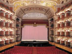 Teatro Metropolitan: stagione 2015-16 image - Catania - Eventi Teatro