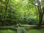 Open Gardens -  Events Parma - Shows Parma