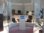 Radio from the Patane' collection -  Events Parma - Art exhibitions Parma