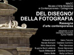 Drawing/Photograph -  Events Caltagirone - Art exhibitions Caltagirone