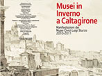 Museums in winter -  Events Caltagirone - Shows Caltagirone