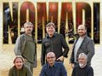 Nomads -  Events Spilimbergo - Concerts Spilimbergo