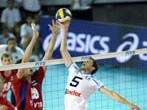 Volley world league -  Events Mantua - Sport Mantua