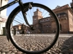 Ferrara by bike -  Events Ferrara - Shows Ferrara