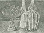 Morandi and the engraving -  Events Ferrara - Art exhibitions Ferrara