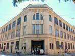Borsalino Hat's museum -  Events Alessandria - Museums Alessandria