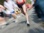 Marengo Marathon -  Events Alessandria - Sport Alessandria