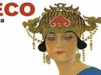 Art Deco. Gli anni ruggenti in Italia -  Events Forli' - Art exhibitions Forli'