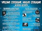 Jam session -  Events Forli' - Concerts Forli'