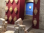 "Museo Archeologico Civico ""Tobia Aldini"" -  Events Forli' - Attractions Forli'"