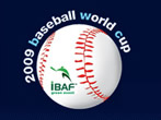Baseball World Cup -  Events Piacenza - Sport Piacenza