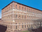 Musei Civici di Palazzo Farnese image - Piacenza - Events Attractions