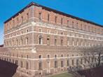 Musei Civici di Palazzo Farnese -  Events Piacenza - Attractions Piacenza