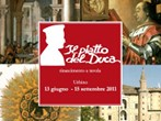 Il piatto del Duca -  Events Urbino - Shows Urbino