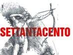 Settantacento -  Events Urbino - Art exhibitions Urbino