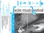 -  Events Sacile - Concerts Sacile
