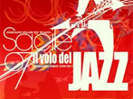 The flight of jazz -  Events Sacile - Concerts Sacile