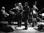 Jazz' in Provincia -  Events Pesaro - Concerts Pesaro