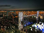 Fano jazz by the sea -  Events Fano - Concerts Fano