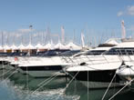 Fano Yacht Festival -  Events Fano - Shows Fano