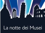 Museums at night -  Events Ancona - Shows Ancona