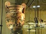 Museo archeologico nazionale delle Marche - Eventi Ancona - Attrazioni Ancona