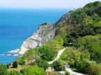 Cardeto Park -  Events Ancona - Attractions Ancona