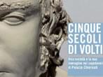 Cinque secoli di volti. Una societa' e la sua immagine nei capolavori di Palazzo Chericati image - Vicenza - Events Art exhibitions