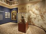 Le ambre della principessa -  Events Vicenza - Art exhibitions Vicenza