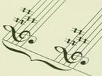 Vicenza's Quartet Society.  2015-16 Concert season -  Events Vicenza - Concerts Vicenza
