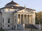 La Rotonda -  Events Vicenza - Places to see Vicenza
