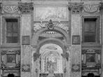 Nella mente di Vincenzo Scamozzi -  Events Vicenza - Art exhibitions Vicenza