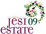Jesi summer -  Events Jesi - Shows Jesi