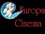 European film festival -  Events Viareggio - Shows Viareggio