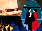 Puccini Festival -  Events Versilia - Shows Versilia